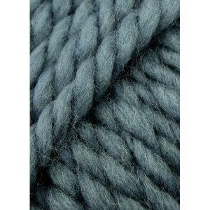 Wool Addicts FIRE 074 aqua