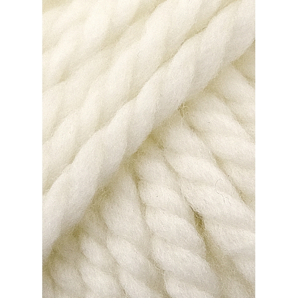 Wool Addicts FIRE 094 natural beige