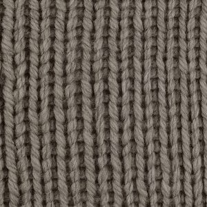 Wool Addicts FIRE 096 light brown