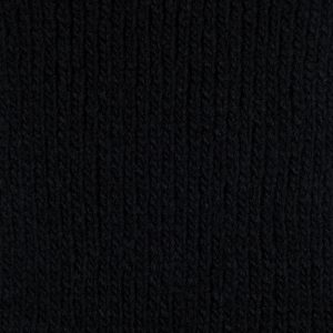 Wool Addicts AIR 004 black