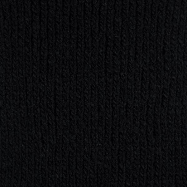 Wool Addicts AIR 004 black