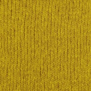 Wool Addicts AIR 011 gold