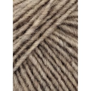 Wool Addicts AIR 026 beige