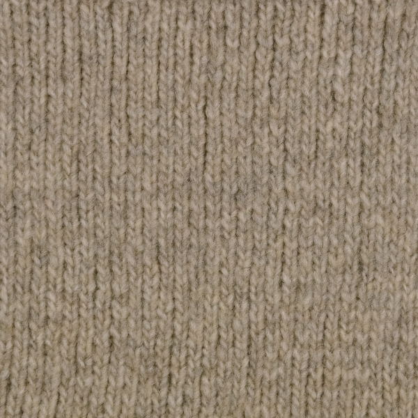 Wool Addicts AIR 026 beige