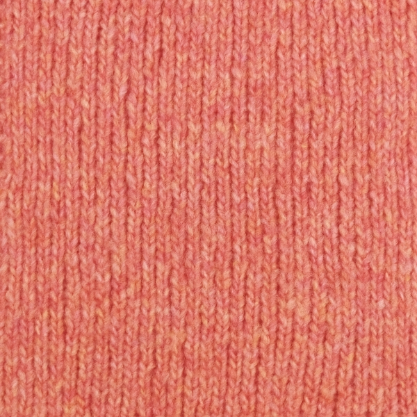 Wool Addicts AIR 029 blush