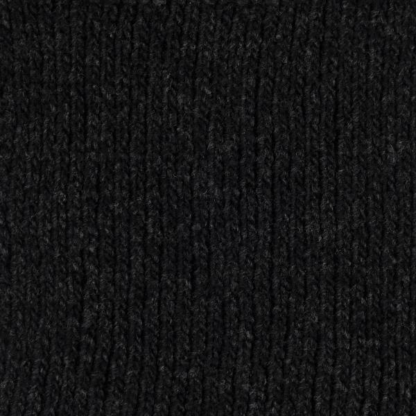 Wool Addicts AIR 070 dark grey