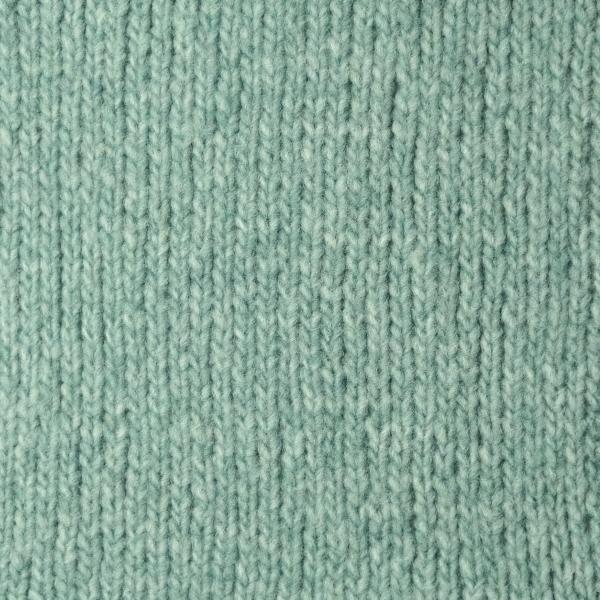 Wool Addicts AIR 074 aqua