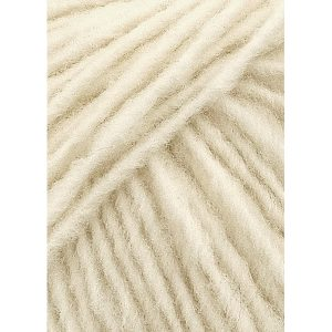 Wool Addicts AIR 094 natural