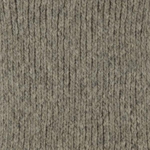 Wool Addicts AIR 096 light brown