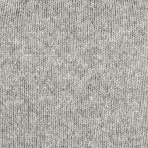 Wool Addicts LOVE 003 light grey