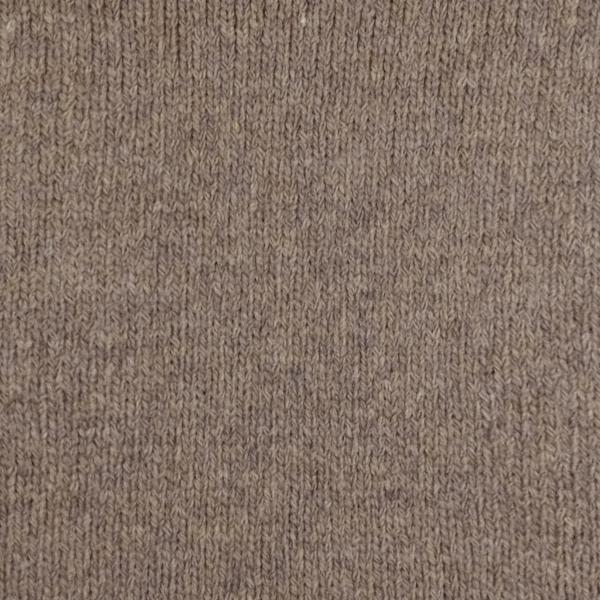 Wool Addicts LOVE 026 beige