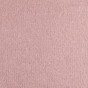 Wool Addicts LOVE 019 blush