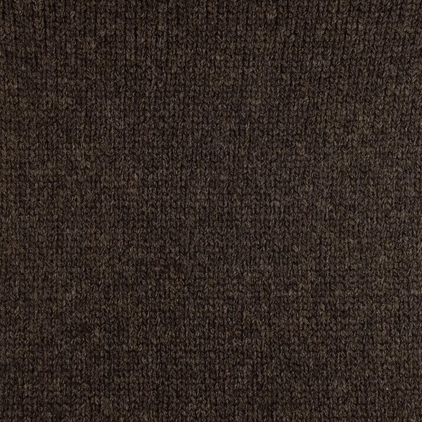 Wool Addicts LOVE 067 dark brown