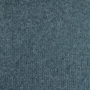 Wool Addicts LOVE 074 aqua