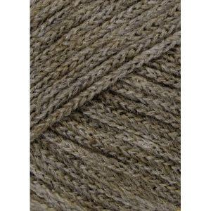 Wool Addicts LOVE 096 light brown