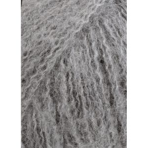Wool Addicts WATER 003 light grey