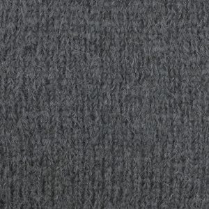 Wool Addicts WATER 005 medium grey