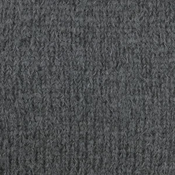 Wool Addicts WATER 005 medium grey