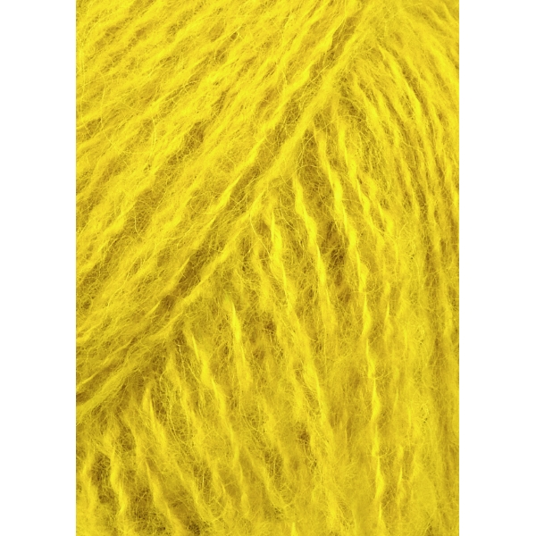 Wool Addicts WATER 011 gold