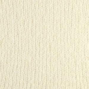 Wool Addicts WATER 094 natural