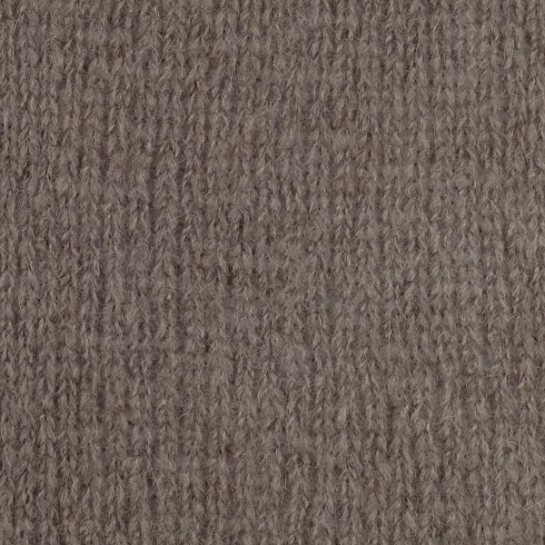 Wool Addicts WATER 096 light brown