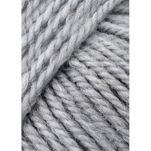Wool Addicts EARTH 003 light grey