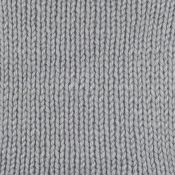 Wool Addicts EARTH 003 light grey