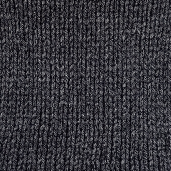Wool Addicts EARTH 005 medium grey