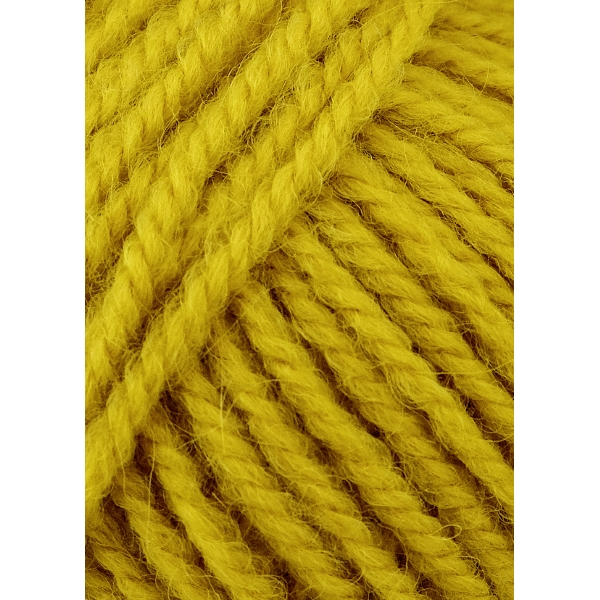 Wool Addicts EARTH 011 gold