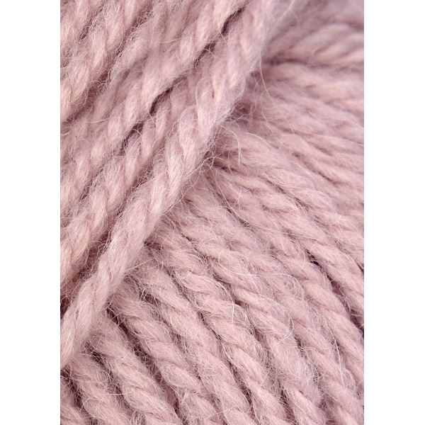 Wool Addicts EARTH 019 blush