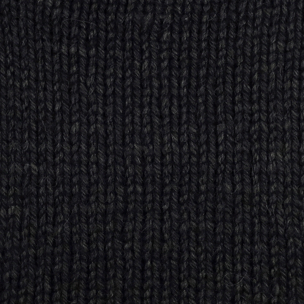 Wool Addicts EARTH 070 dark grey