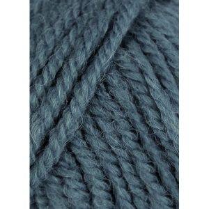 Wool Addicts EARTH 074 aqua