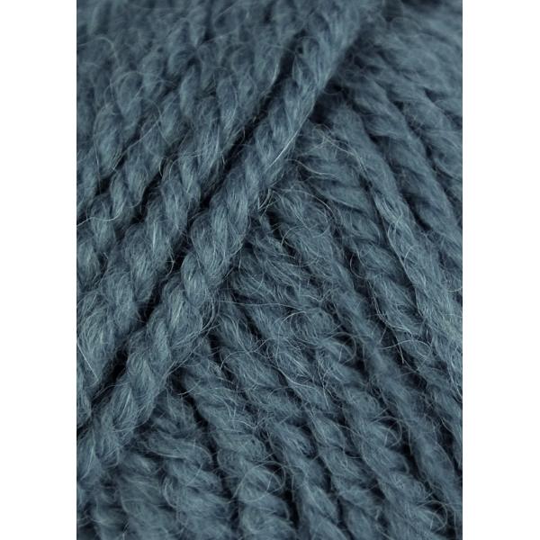 Wool Addicts EARTH 074 aqua
