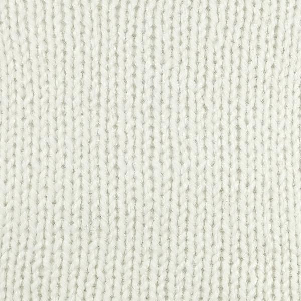 Wool Addicts EARTH 094 natural