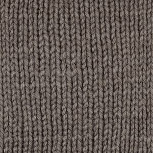 Wool Addicts EARTH 096 light brown