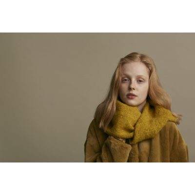 Breipakket Wool Addicts - Miss sunshine