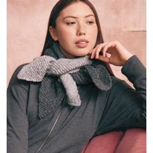 Breipakket Wool Addicts - Kinda bow