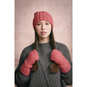 Breipakket Wool Addicts - Berries