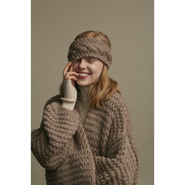 Breipakket Wool Addicts - Braid mate-15922