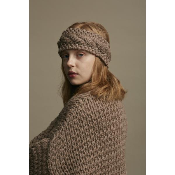 Breipakket Wool Addicts - Braid mate-15924