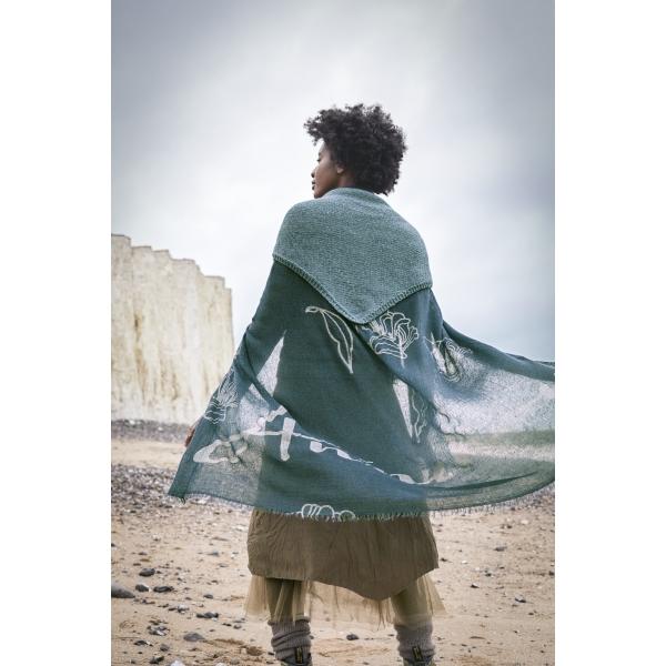 Breipakket Wool Addicts - Beachy bluff