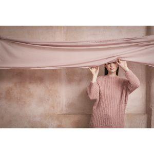 Breipakket Wool Addicts - Sweet dreams