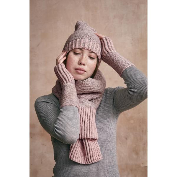 Breipakket Wool Addicts - Twice as nice