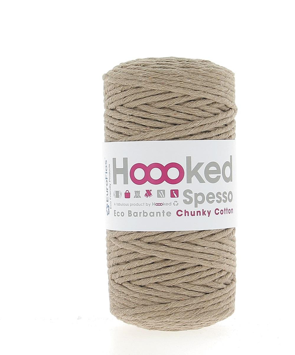 Spesso Chunky Cotton 1110 Teak-0
