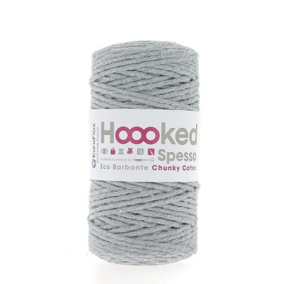 Spesso Chunky Cotton 270 Gris