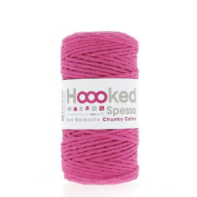Spesso Chunky Cotton 550 Punch