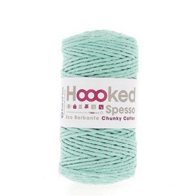 Spesso Chunky Cotton 800 Spring