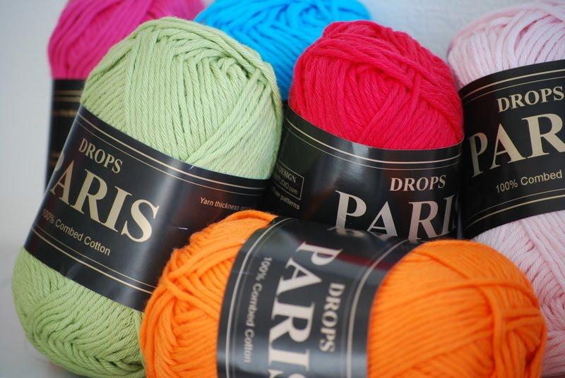 Drops Design Paris Onze Nieuwe Aanwinst Echtstudio