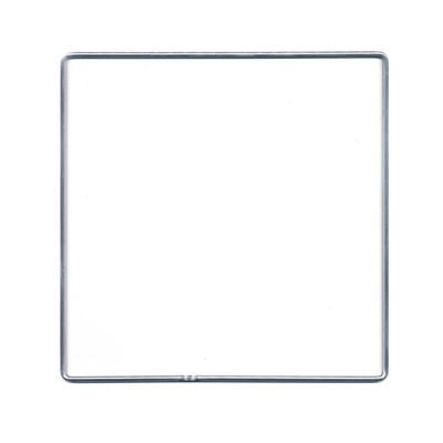 frame vierkant 20x20cm