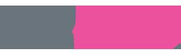 Echtstudio Logo
